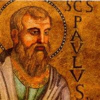 Paolo e la parusia: una risposta a Flores D'Arcais