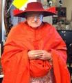 burke-galero-in-real-cardinal-hat2