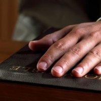 I fondamenti della fede cristiana e la logica della testimonianza