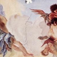 Primogeniti: la Caduta degli Dei