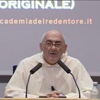 """Giuseppe Barzaghi O.P. """"Negli occhi della libertà"""". Brescia, 2012"""