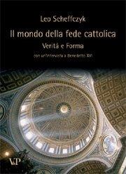 mondo_fede_cattolica