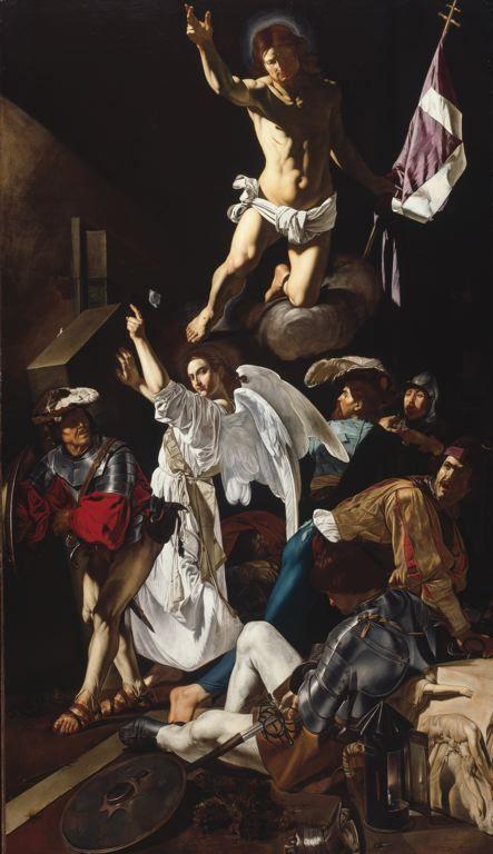 Ressurrezione