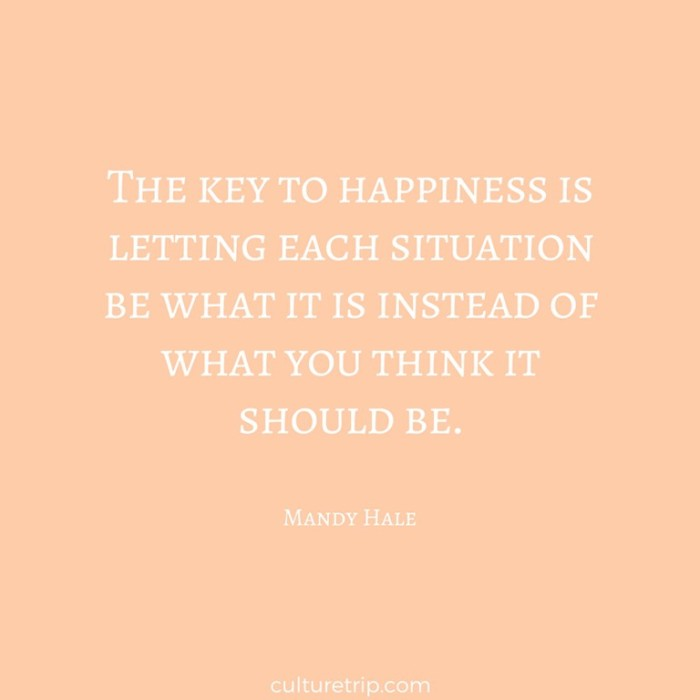 happiness-quotes-square-5