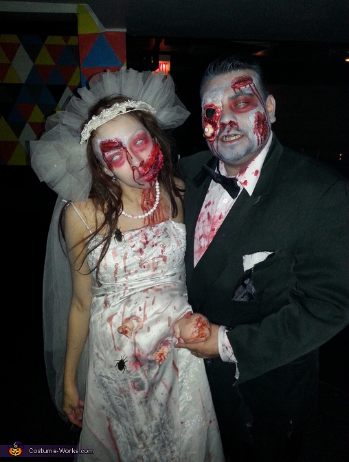 pregnant_zombie_bride_and_groom4