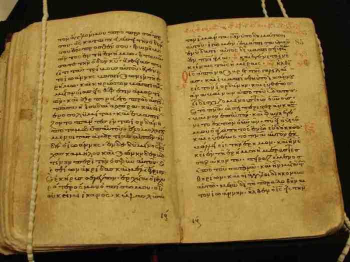 Greek-Manuscript-New-Testament