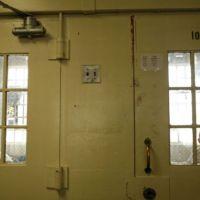 Il Papa cambia il CCC sulla pena di morte