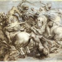 Che cos'è la battaglia di Armaghedòn?