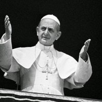 Humanae Vitae: come tramutare il dibattito in proficua disputa