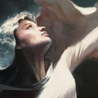 Inferno: Dante incontra Franco Nembrini e Gabriele dell'Otto