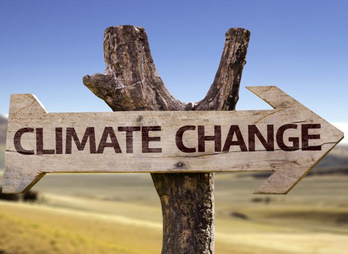 cambiamenti-climatici-large
