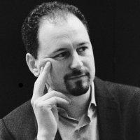 Intervista a Stefano Nembrini: educazione come introduzione alla realtà totale - I° parte
