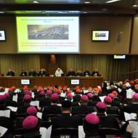 Petizione a Papa Francesco: Ti Imploriamo di Lottare con Efficacia Contro gli Abusi Sessuali