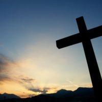 """Sul Discorso Finale del Sinodo """"La protezione dei minori nella Chiesa"""""""
