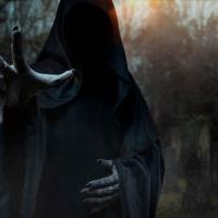 Quaresima: Attenti Al Satanismo