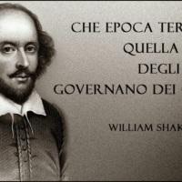 All'Alba Del Settimo Anno Del Pontificato Di S.S. Francesco