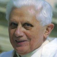 «Die Sache Beginnt Mit» L'Enciclica Emerita E Profetica di Benedetto XVI (Parte I)