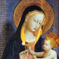 La Quarta Virtù Teologale: Cattolicità