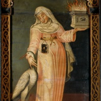 Il Pio: Vero Santo Moderno (I)