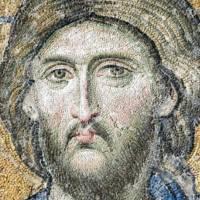 Larry Hurtado - L'origine della devozione verso Gesù nel suo antico contesto