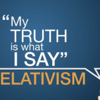 Edward Feser - L'assoluta verità sul relativismo