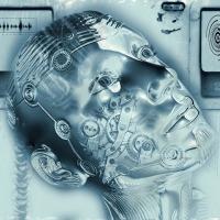 Filiazione E Autocoscienza