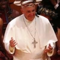 Sinodo: Papa Francesco Profetizza