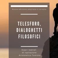 La filosofia di Telesforo in una nuova edizione completamente aggiornata!
