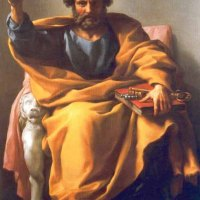 La Regola Aurea: Sotto La Guida di S. Pietro