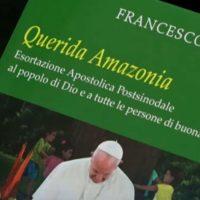 I Sogni Di Croce-Via Per L'Amazonia