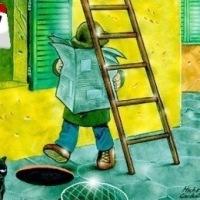 Fede o superstizione? Due lezioni di essenza del cristianesimo di Padre Barzaghi OP