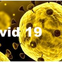 Coronavirus — Perché Agire Ora