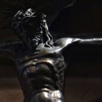 La morte di Cristo | una ricostruzione fisiopatologica