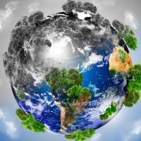 È Tempo Di Azione Concreta, Pratica, Effettiva – Parte 11