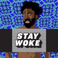 """La profezia di Platone: l'ideologia """"woke"""" è un disordine psicologico"""