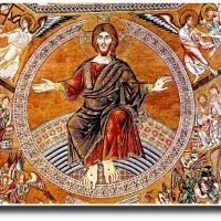 La Festa del Cristo Re A.D. 2020