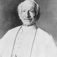 Gran Reset e Enciclica Papale: Libertas