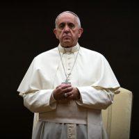 """Die katholische Kirche sei an einem """"toten Punkt"""" angekommen."""