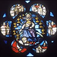«Traditionis Custodes»: Togliere Di Mezzo Il Katechon (2Tessalonicesi 2:7) Prima Pars